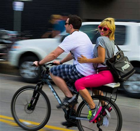 Bicycle Back Seat companion bike seat adds a rear seat to bicycles