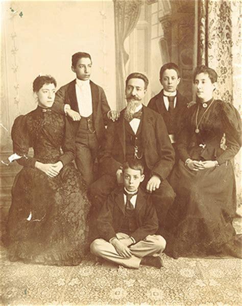 Fotos Revolución Mexicana Antiguas | fotos antiguas de mexico im 225 genes taringa