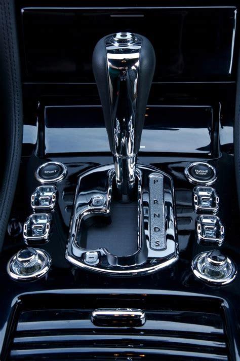 bentley cars inside 112 best bentley cars images on pinterest bentley car