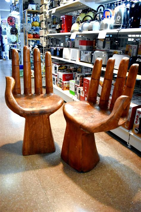 newyou furniture  hand armchairs   dining