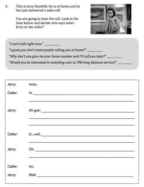 Writing Dialogue Worksheet by Printables Writing Dialogue Worksheet Happywheelsfreak