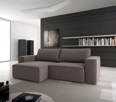 sedute divano divano modello sliding con sedute scorrevoli lineare i