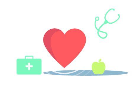Health Insurance: Buy Best Medical Insurance Plan Online
