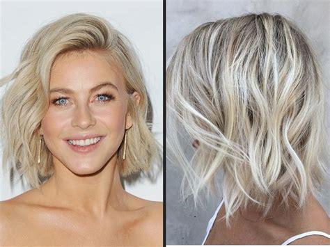 fixing julianne hough hair 17 best ideas about julianne hough short hair on pinterest