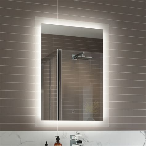bathroom mirrors with lights and demister 30 excellent bathroom mirrors with lights and demister