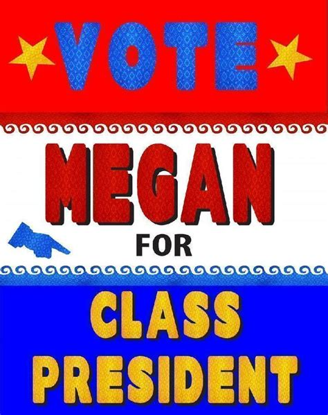 17 Best Ideas About Presidential Caign Posters On - 17 best images about school posters on school