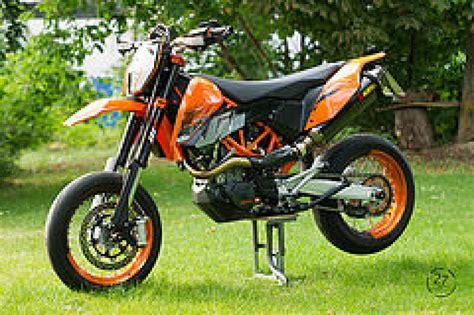 ktm lc4 640 dekor ktm ktm 640 lc4 smc orange moto zombdrive