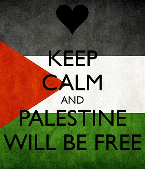 Hoodie Palestine Will Be Free 1 keep calm and palestine will be free poster gfhfhf keep calm o matic