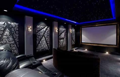 home theater design king systems llc paneles ac 250 sticos decorativos pisos al d 237 a pisos com