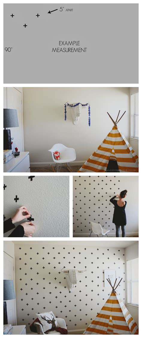 washi designs 100 washi wall designs 171 best images on