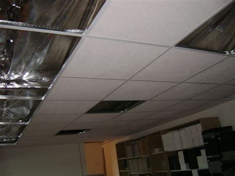 Dalles Faux Plafond Suspendu by Pl 226 Trerie Faux Plafond Suspendu En Dalles Domont 95