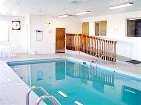 Comfort Inn Pueblo by Pueblo Hotel Comfort Inn Pueblo