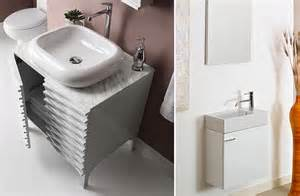 Other contemporary white bathroom vanities to check out quality bath