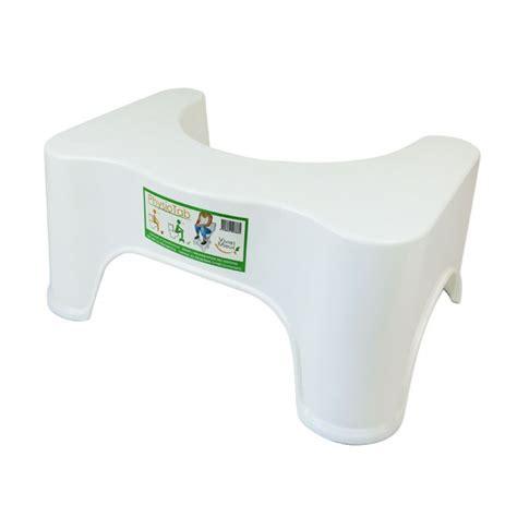 physiotab toilet stool perviveremeglio