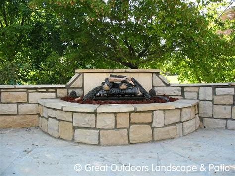 marvelous fireplace grills and more 2 outdoor fireplace