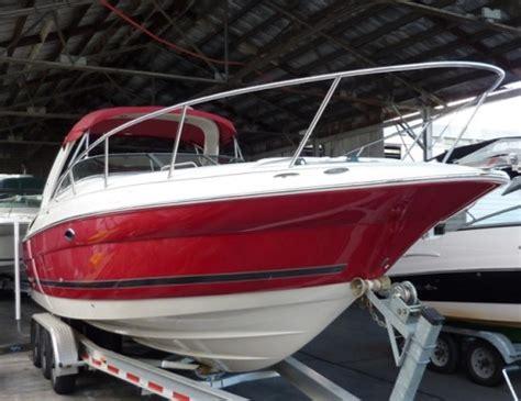 boat repo auctions texas atv auction repossessed repo atv auctions autos post