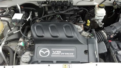 small engine maintenance and repair 2005 mazda mx 5 auto manual service manual small engine maintenance and repair 2009 mazda tribute parental controls