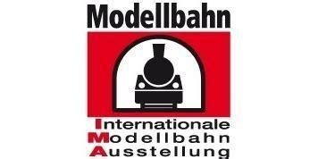 Motorradmesse Dortmund 2017 Preise by Messen Nordrhein Westfalen Nrw 2017 Alle Messetermine