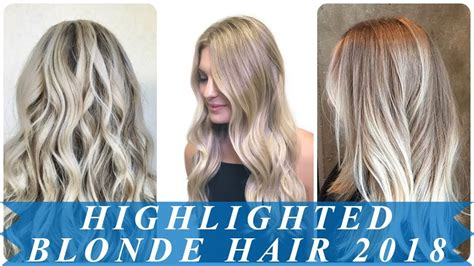 western singers blonde highlight hairstyles 18 hot new blonde highlights on light brown hair 2018