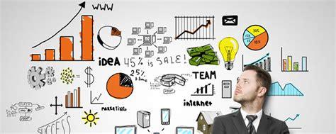 valor layout blog design thinking inova 231 227 o pela cria 231 227 o de valor para o