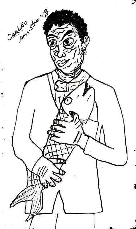 chicken pox coloring page chicken pox coloring pages coloring pages