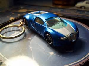 Bugatti Keychain Items Similar To Custom Made Stock Keychain 2004