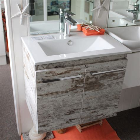 Ensuite Vanity Units by Adp Glacier Ensuite Vanity Unit 600 X 395 Bathroom