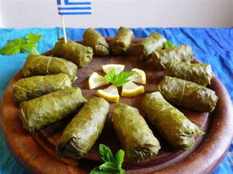la cuisine grecque d 233 fi cuisine je cuisine 224 la grecque et vous