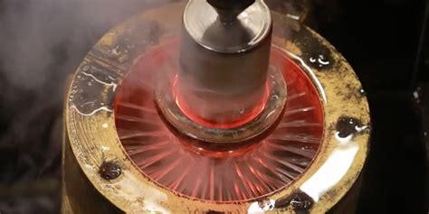 induction heating hardening induction hardening jame shaft