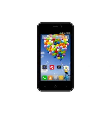 Evercoss A74c spesifikasi evercoss a74c jump smartphone 500