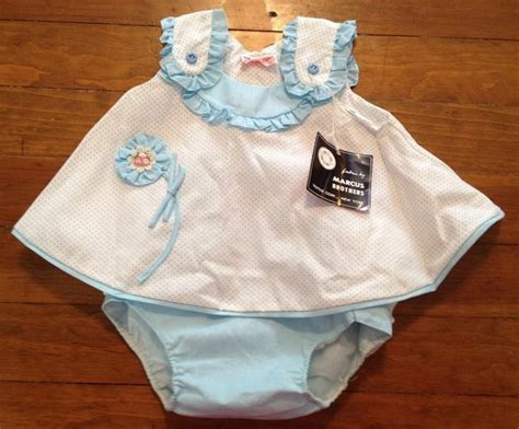 Stradivarius Ruffled Top With Swiss Embroidery 296 best images about sweet vintage baby clothes things