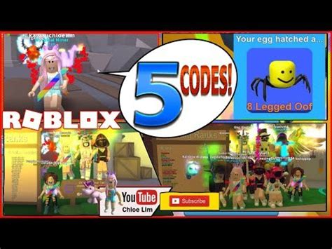 whatever floats your boat skull island roblox whatever floats your boat gameplay nightmare