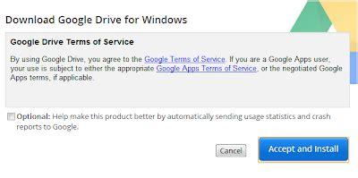 drive yrdsb yrdsb google drive seodiving com