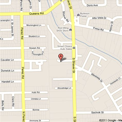 pasadena texas map pasadena locksmith pasadena tx locksmiths locksmith in pasadena texas