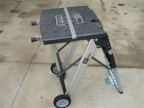 stanley portable cling table stanley portable cling table bing images