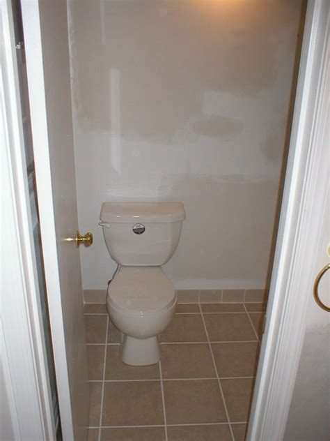 handyman bathroom renovations roth s handyman service personal professional service