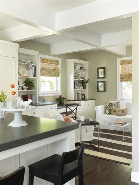 an urban cottage urban cottage in cottage style magazine urban cottage chic style kitchen european home decor
