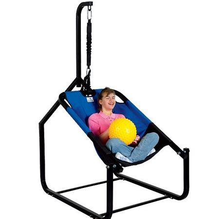 Special Needs Bouncy Chair bouncing chair