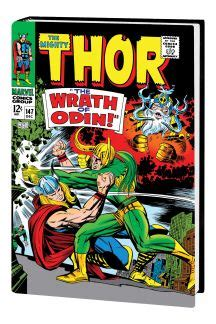 the mighty thor omnibus 1302903810 the mighty thor omnibus hardcover comic books comics marvel com