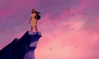 who sings colors of the wind judy kuhn sings a quot pocahontas quot song in honor of the 20th