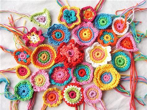 realizzare fiori all uncinetto creare e condividere come realizzare fiori all uncinetto