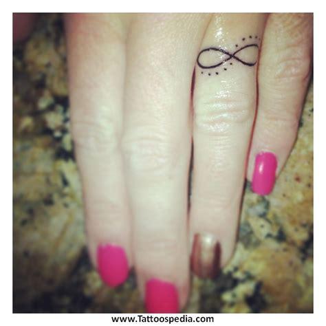 diamond tattoo ring finger diamond tattoo ring finger 1