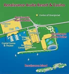 a rainx renaissance aruba resort and casino a rainx renaissance aruba resort and casino