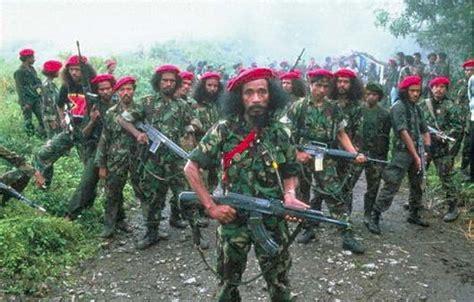 film perang eropa timur foto foto sejarah dan detik detik invasi indonesia ke