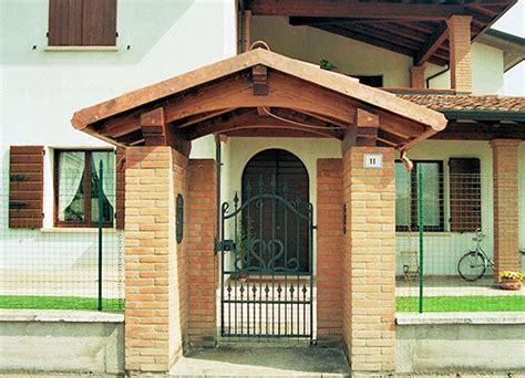 copri gazebo portici gazebo coperture copri cancelli in legno