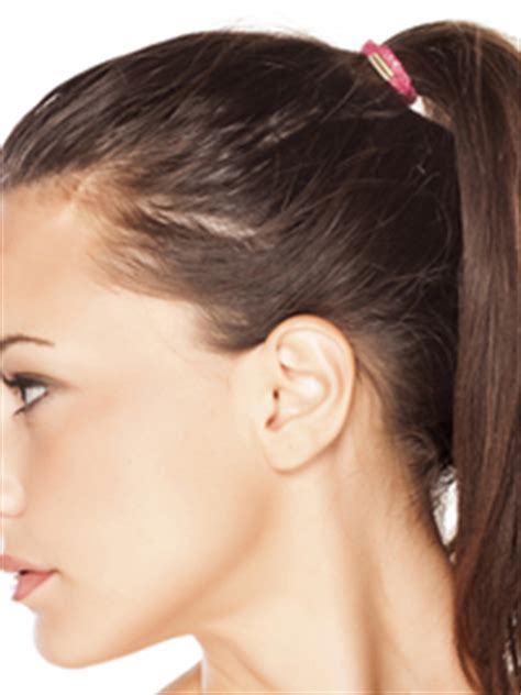 Best Hairstyles To Sleep In by Pictures Best Hairstyles To Sleep In Overnight Curls