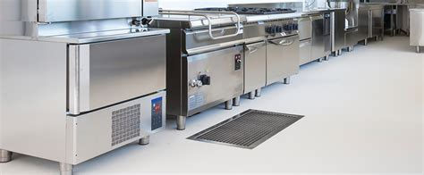commercial kitchen flooring commercial kitchen flooring alyssamyers