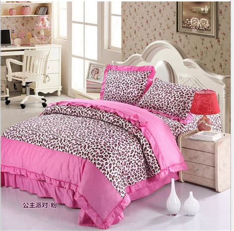 popular bow comforter set buy cheap bow comforter set lots