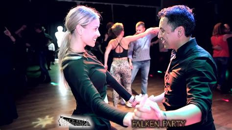 best of bachata with the best bachata