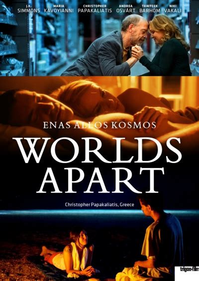 world appart worlds apart by christopher papakaliatis watch in cinema and on dvd trigon film org